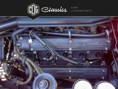 Maserati Indy 4700
