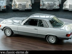 Mercedes Benz SL 450 SLC 450 5.0 C107 Sehr schöner & Orig 450 SLC 5.0